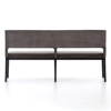 sara-dining-bench-velvet-grey-back1