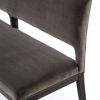 sara-dining-bench-velvet-grey-detail1
