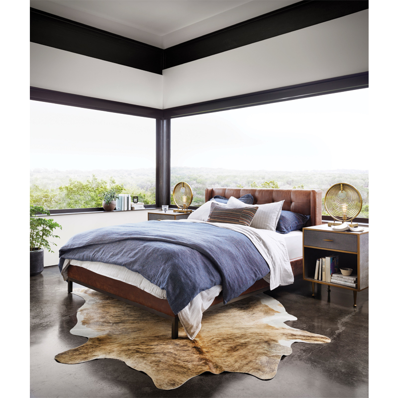 newhall-bed-vintage-tobacco-queen-roomshot1