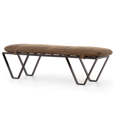 darrow-bench-umber-grey-34-1