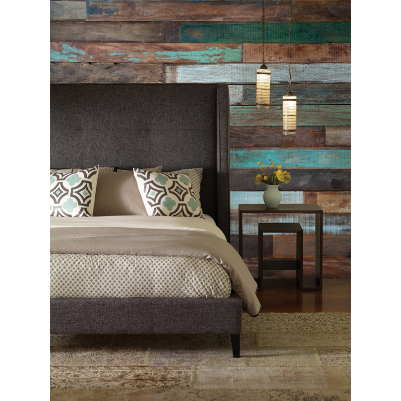 madison-bed-charcoal-grey-queen-roomshot1