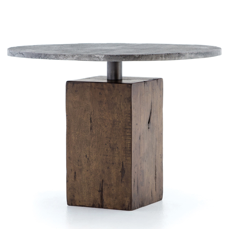 boomer-bistro-table-34-1