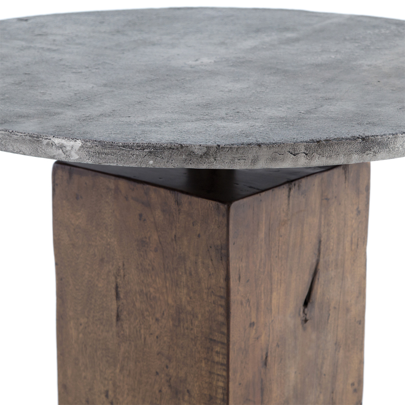 boomer-bistro-table-detail1