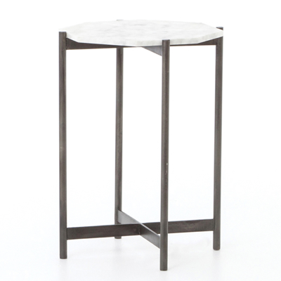 adair-side-table-hammered-grey-34-1