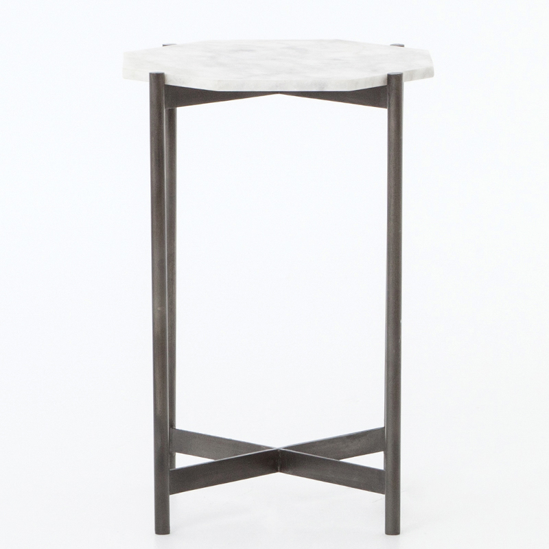 adair-side-table-hammered-grey-front1