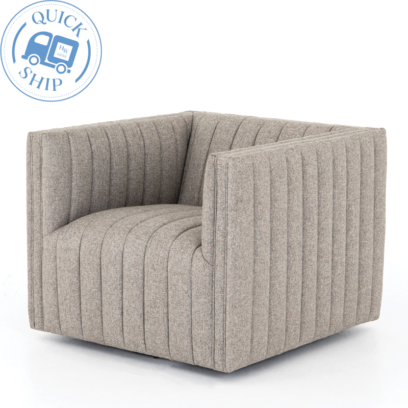 augustine-swivel-chair-orly-natural-34-1