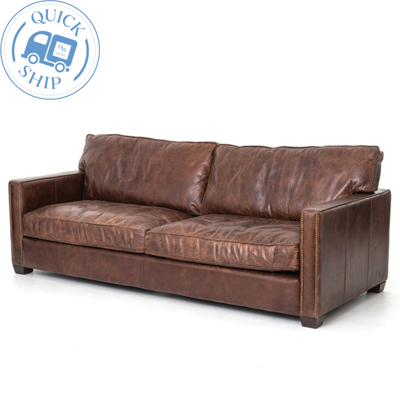 larkin-sofa-88-34-1