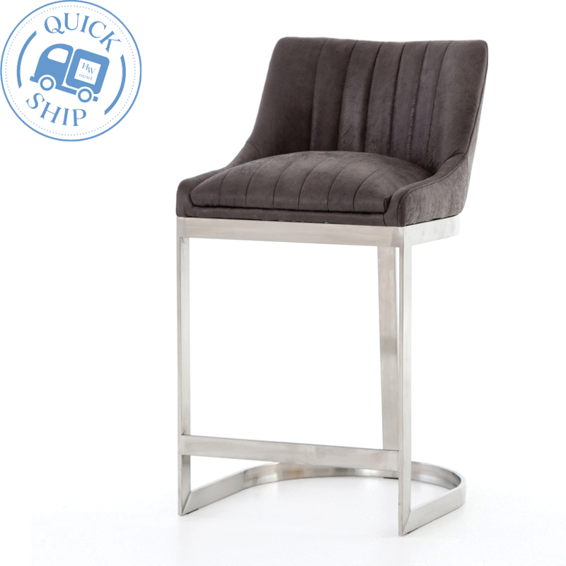 rory-counter-stool-34-1