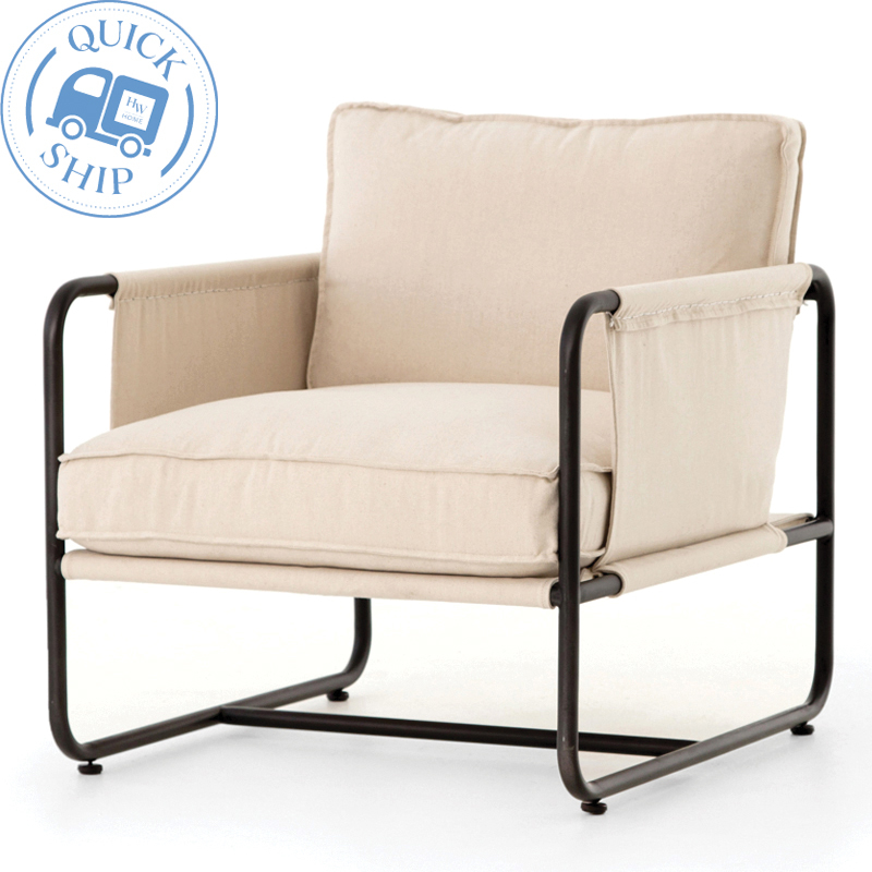 isabel-chair-34-1