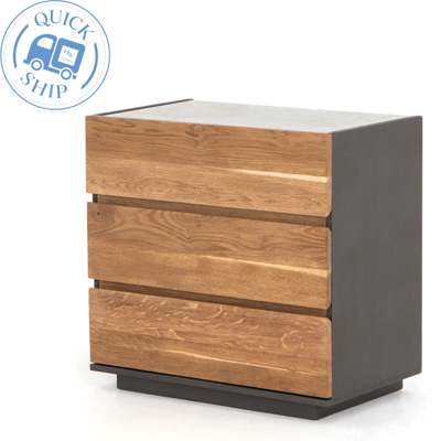 holland-3-drawer-dresser-34-1