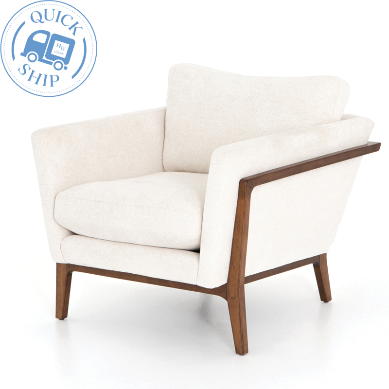 dash-chair-camargue-cream-34-1
