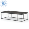 harlow-cocktail-table-small-34-1