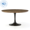 powell-dining-table-brass-front1