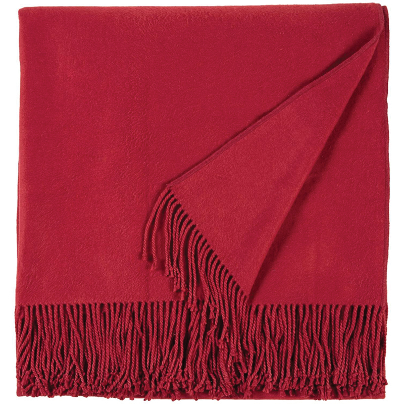 silk-fleece-throw-merlot-front1