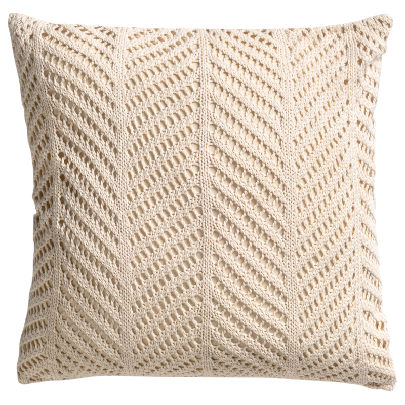 hazel-pillow-front1