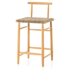 briar-counter-stool-34-1
