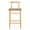 briar-counter-stool-front1