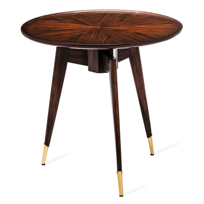 bijou-side-table-walnut-34-1