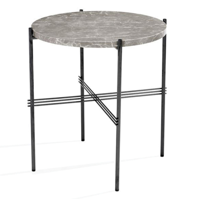 selita-drink-table-italian-grey-34-1