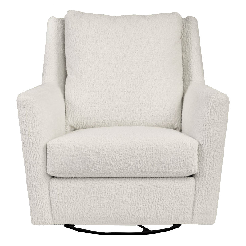 womb-swivel-glider-front1