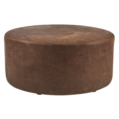 leather-poppy-ottoman-brown-front1