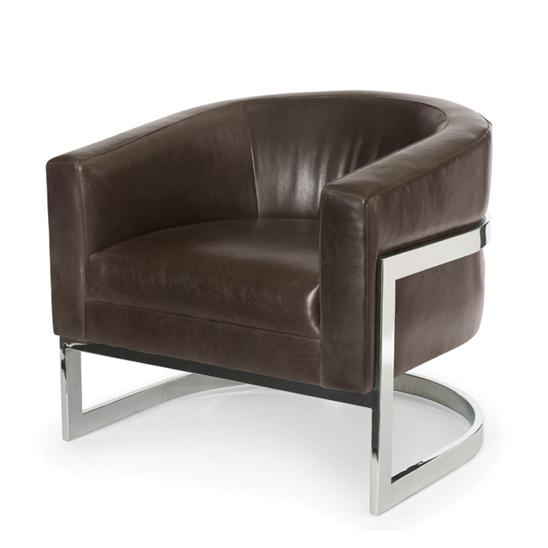 callie-leather-chair-34-1