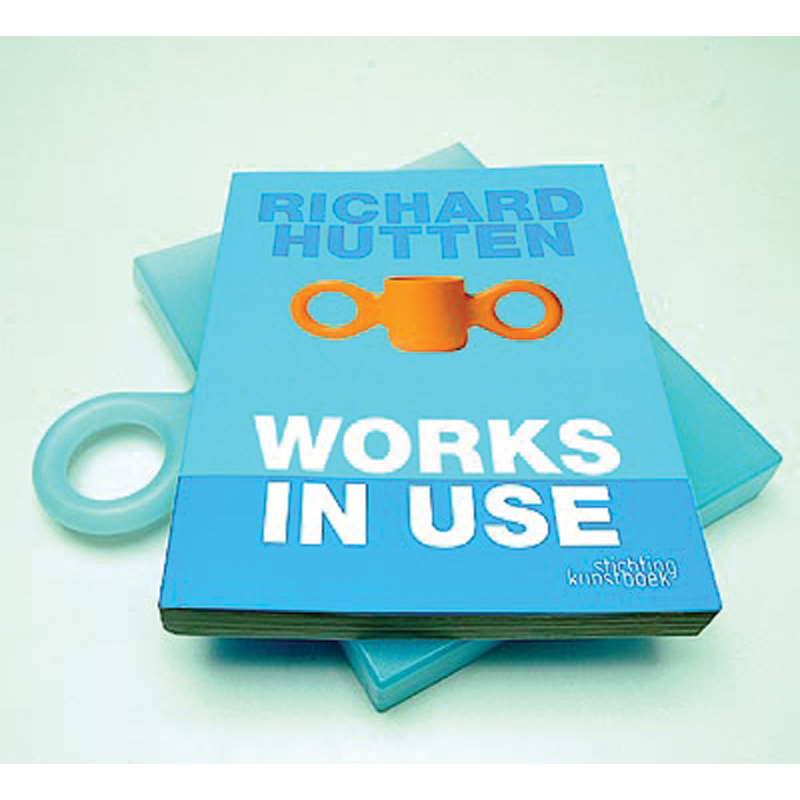 richard-hutten-works-in-use-front1