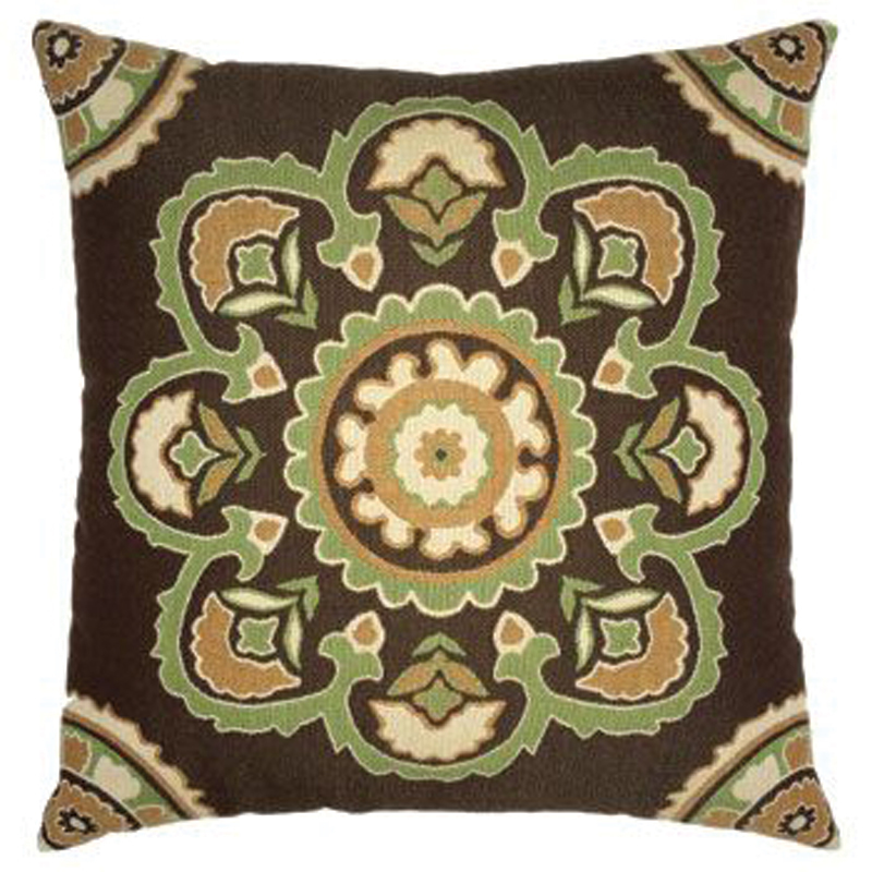bukhara-pillow-front1