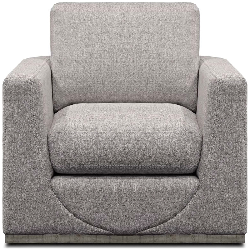 hudson-bay-swivel-chair-coco-front1