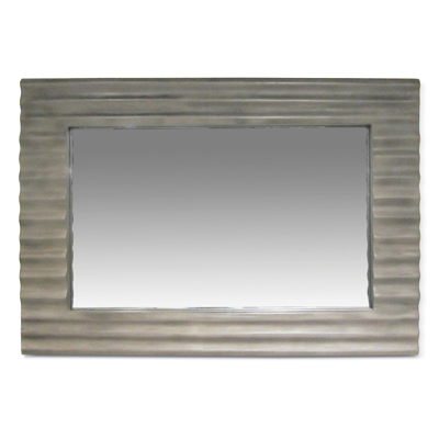 ridge-wall-mirror-front1