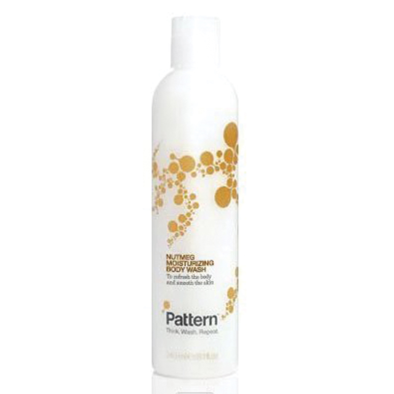 pattern-body-wash-nutmeg-front1