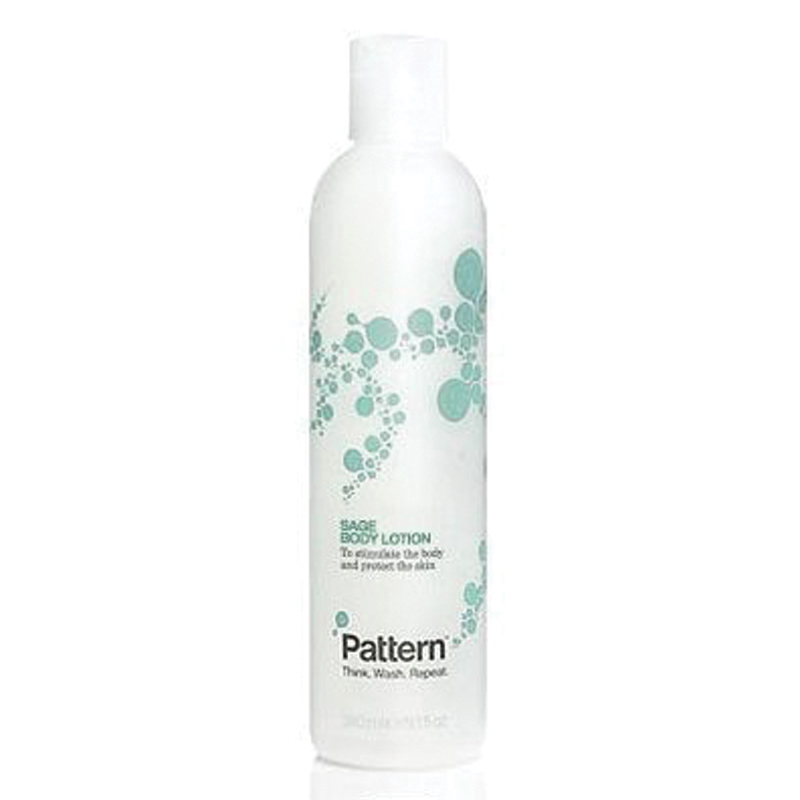pattern-body-lotion-sage-front1