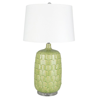 bayview-lamp-lime-front1
