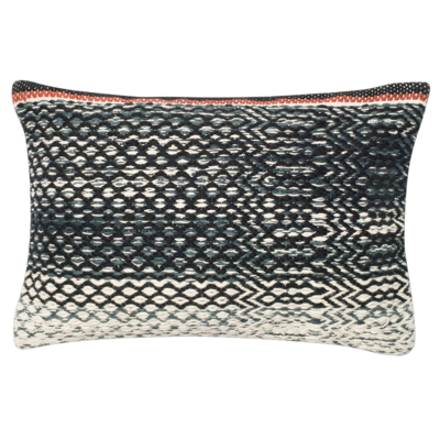 black-ivory-lumbar-pillow-front1