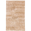 scribe-rug-front1