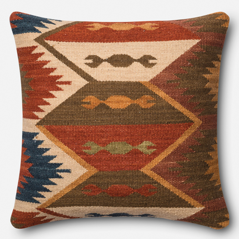 rust-brown-pillow-front1