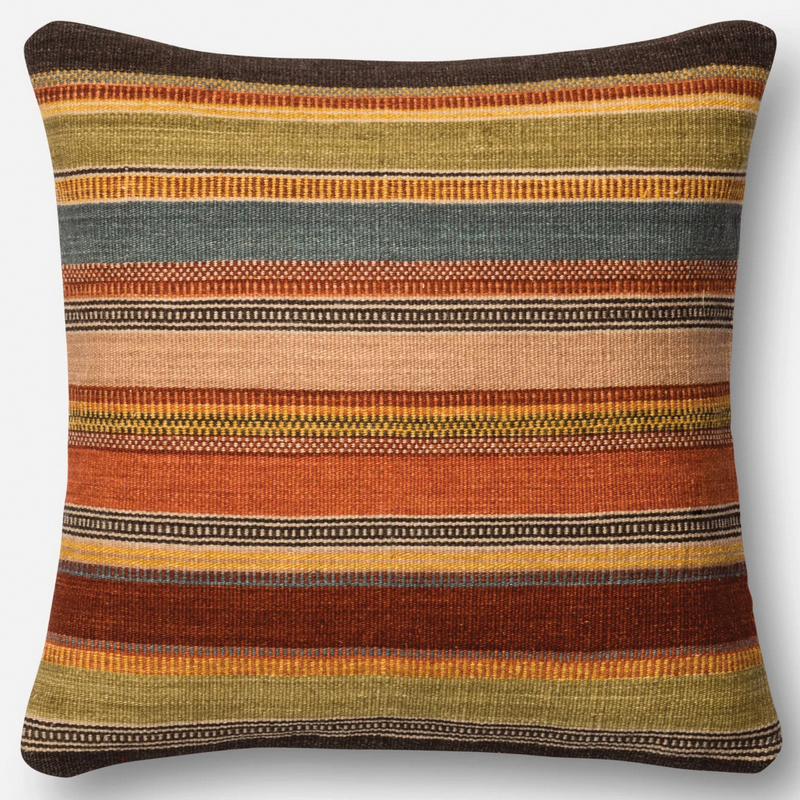 multi-hand-woven-pillow-front1