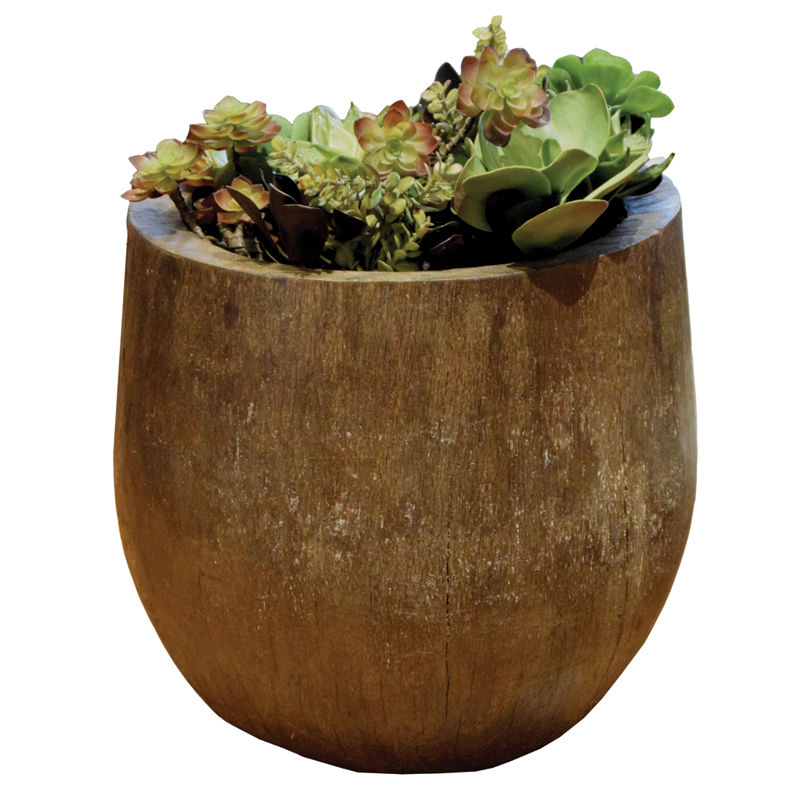 palm-wood-round-vessel-short-front1