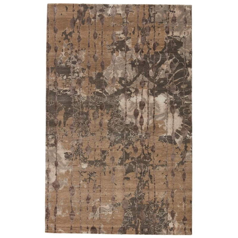 ruby-room-rug-front1