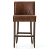 aria-counter-stool-front1