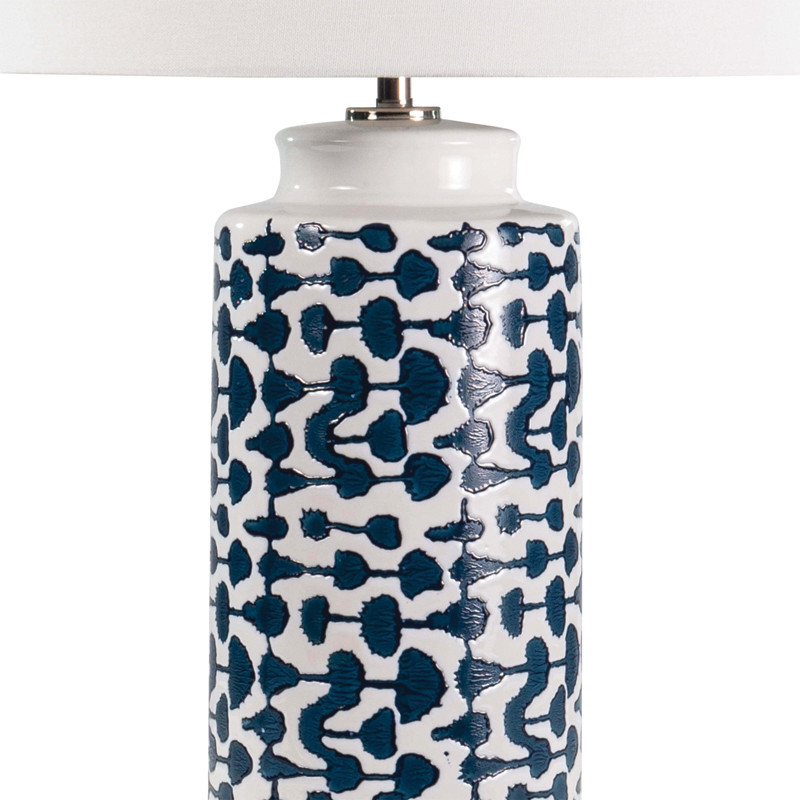 cailee-ceramic-table-lamp-detail1