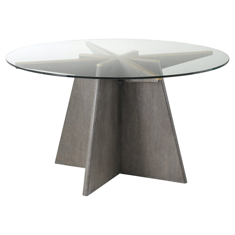 henning-dining-table-34-1