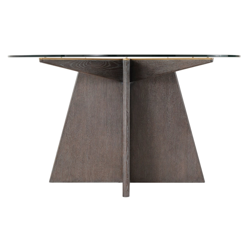 henning-dining-table-front1
