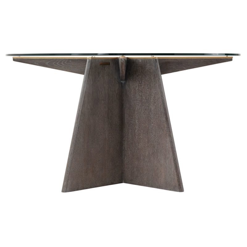 henning-dining-table-front2
