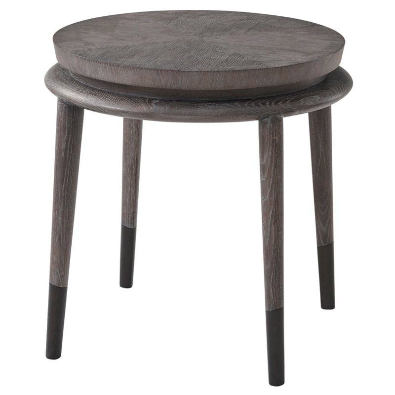 henning-side-table-34-1