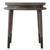henning-side-table-front1