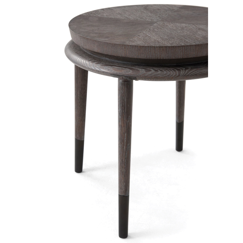henning-side-table-detail2