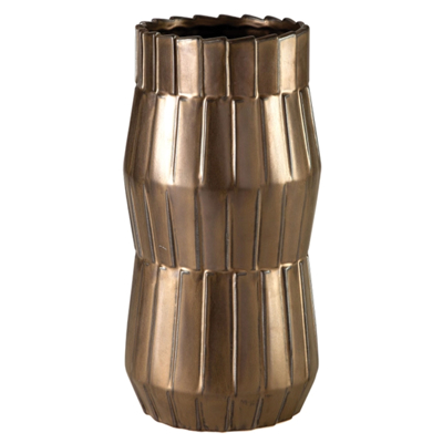 metallic-bronze-basket-vase-large-front1