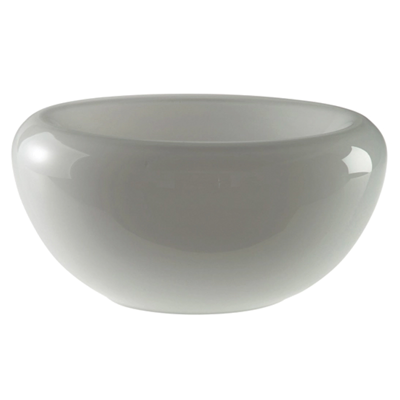 glass-white-token-bowl-small-front1