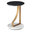vectis-accent-table-34-1